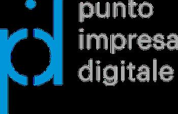 Bando voucher digitali I4.0 - Anno 2018