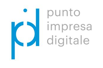 Bando Voucher digitali I4.0 - Anno 2021
