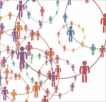 Contributi a cooperative sociali di tipo B e loro consorzi