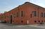 Dalla Camera di Commercio di Modena 4 milioni di euro per la ripartenza