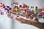 Pubblicato il bando 2019 per l'assegnazione di contributi per l'internazionalizzazione delle PMI modenesi