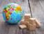"""Rinvio scadenza per la rendicontazione del """"Bando voucher internazionalizzazione - Anno 2020"""""""