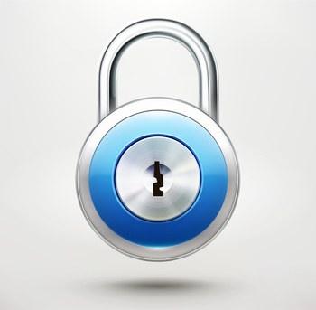 Riparte il Fondo che eroga contributi per l'installazione di sistemi di sicurezza