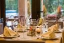 Ristori della Regione per bar e ristoranti
