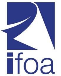 Bilancio IFOA 2017: formazione per 37 mila persone