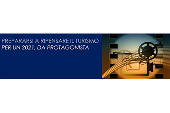Turismo enogastronomico: webinar per le imprese  produttive, ristorative e ricettive dell'Emilia-Romagna