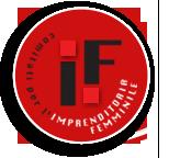 Fondo Garanzia PMI - imprenditoria femminile