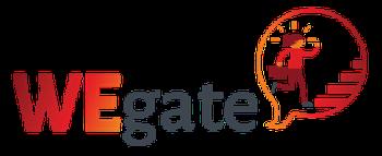 I Comitati Imprenditoria Femminile aderiscono a Wegate, la piattaforma europea per le imprenditrici