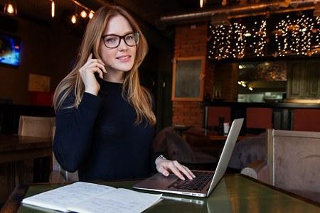 Imprese femminili: le under 35 trainano la nascita delle nuove attività
