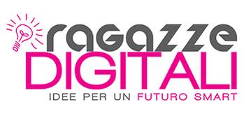 Ragazze Digitali 2019