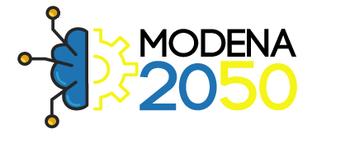 Primo appuntamento del Laboratorio Modena 2050 del Comitato per l'Imprenditoria giovanile