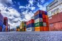 """Al via il bando """"Digital Export 2021"""" di Unioncamere Emilia Romagna destinato alle PMI"""
