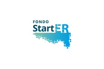 Fondo Starter: Riaperti i termini per la presentazione delle domande