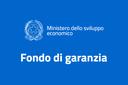Operativo il Microcredito elevato a 40 mila euro