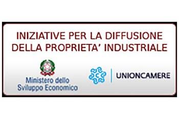 Riaperti i bandi del Mise per la valorizzazione di brevetti, disegni e marchi: stanziati 38 milioni di euro.