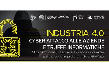 Conferenza stampa: ciclo di incontri sulla sicurezza informatica