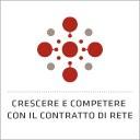 Contratti di rete: Modena ai vertici nazionali