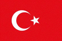 Delegazione di operatori dalla Turchia in visita alla Camera di Commercio
