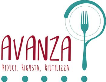 Distribuite le eco-vaschette ai ristoratori del Consorzio Modena a Tavola, finanziate dalla CCIAA e da Hera Group spa