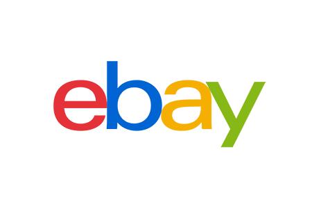 E-commerce con eBay: agevolazioni anno 2021