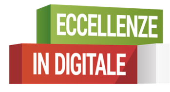 """Eccellenze in digitale"" arriva a Modena"