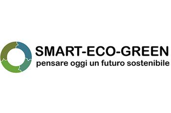 Progetto Smart-Eco-Green / Pensare oggi un futuro sostenibile