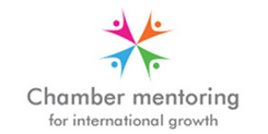 Progetto Unioncamere/Assocamerestero - Chamber Mentoring for international growth