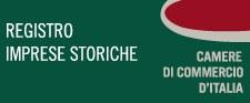 Riaperti i termini per l'iscrizione al Registro delle imprese storiche italiane