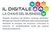 Supportare le imprese nel passaggio al digitale