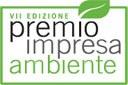 VII Edizione Premio Impresa Ambiente - Invio candidature entro il 10 febbraio 2014