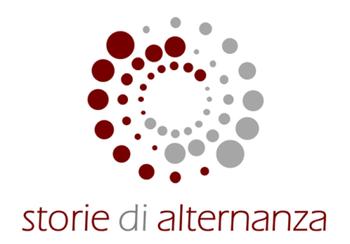 """Al via la seconda sessione del Premio della Camera di Commercio di Modena """"Storie di alternanza"""""""