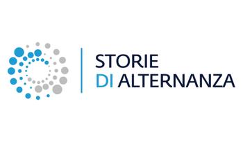 """Al via la seconda sessione dell'edizione 2018-2019 del Premio della Camera di Commercio di Modena """"Storie di alternanza"""""""
