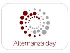 Alternanza Day: creiamo assieme un network territoriale per l'alternanza scuola-lavoro