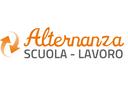 Alternanza: disponibili contributi per la realizzazione di percorsi per le competenze trasversali e per l'orientamento
