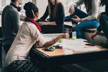 Bando voucher a favore delle PMI che accolgono in stage studenti degli ITS, IFTS e dei Centri di Formazione Professionale