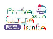 Festival della cultura tecnica 2018
