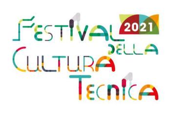 Festival della cultura tecnica 2021
