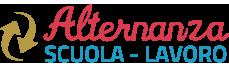 Intesa per l'Alternanza Scuola-Lavoro tra Ufficio Scolastico Regionale e Unioncamere Emilia-Romagna