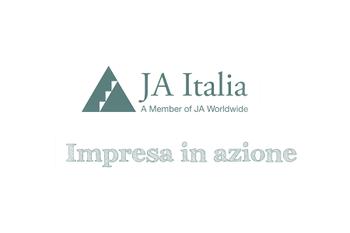 La CCIAA finanzia due progetti di educazione imprenditoriale: impresa in azione e idee in azione