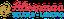 """Martedì 30 aprile scadrà il termine per partecipare al bando """"Contributi per la realizzazione di percorsi per le competenze trasversali e per l'orientamento (già ASL) a.s. 2018-2019""""."""