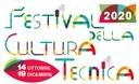 """Per promuovere la scelta delle scuole ad indirizzo tecnico e professionale riparte il """"Festival della cultura tecnica"""""""
