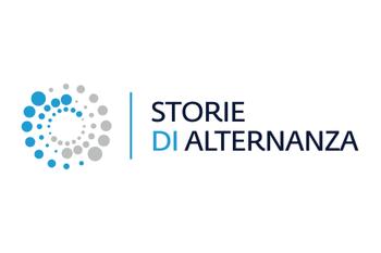 """Premio """"Storie di Alternanza"""""""