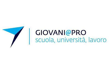 Presentazione delle attività finanziate dalla CCIAA di Modena in materia di percorsi per le competenze trasversali e l'orientamento al lavoro: giovedì 30 settembre 2021 ore 15,00