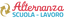 """Pubblicata la quarta edizione del bando """"Contributi per la realizzazione di percorsi per le competenze trasversali e per l'orientamento (alternanza scuola-lavoro) a.s. 2018-2019"""""""