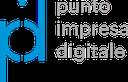 Bando voucher digitali I4.0 - Anno 2017