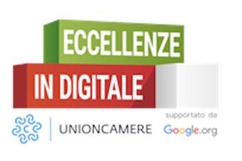 Con Eccellenze in digitale formazione gratuita per i lavoratori e imprese