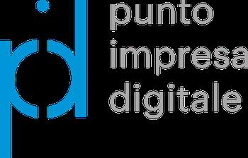 Contributi per l'innovazione digitale delle imprese