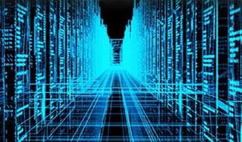 Digital Route, come affrontare la trasformazione digitale