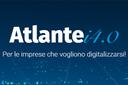 Digitale: al via l'Atlante i4.0 per le imprese