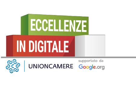 Eccellenze in Digitale: il Punto Impresa Digitale di Modena riparte a settembre con nuovi webinar